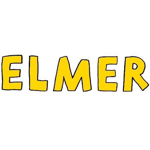 ELMER_YELLOW_BLACK-01 pixlr