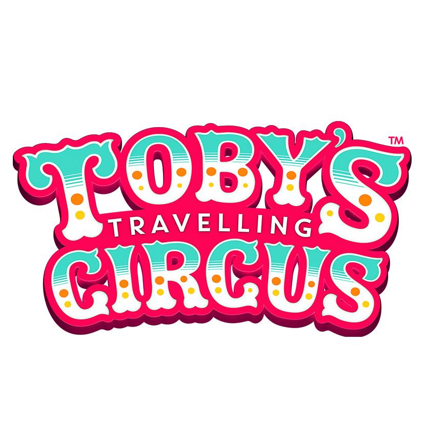 Toby logo white bg