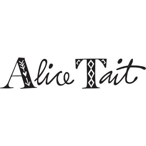 alice_tait logo 500