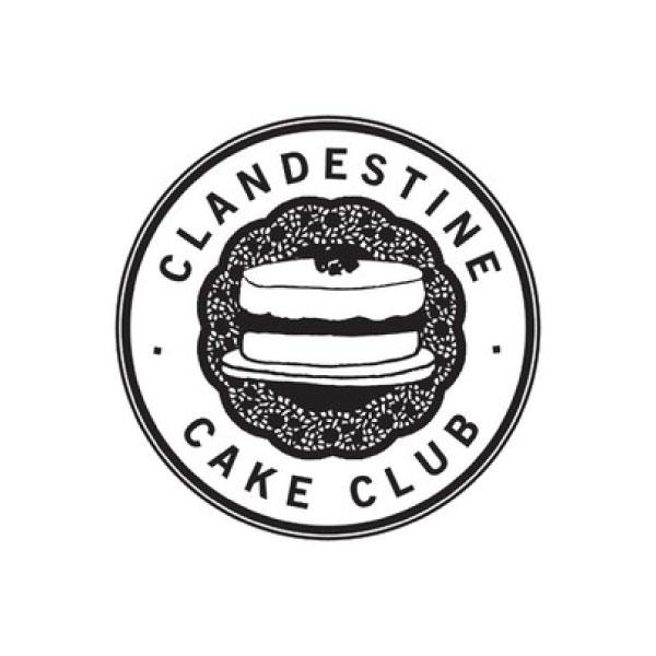 cakeclub